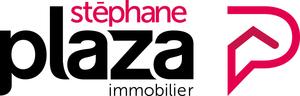 Stéphane Plaza Nancy