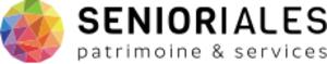 Senioriales patrimoine & services
