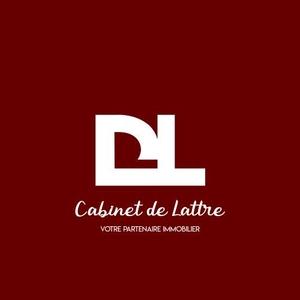 Cabinet de Lattre