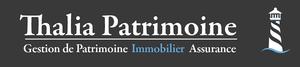 THALIA PATRIMOINE