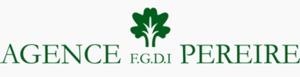 Agence FGDI Pereire