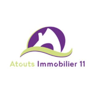 Atouts Immobilier 11