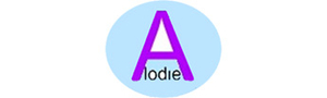 Alodie Immobilier