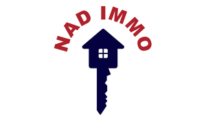 Nad Immo