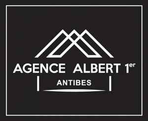Agence Albert 1er