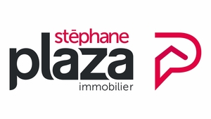 Stéphane Plaza Immobilier Chateauroux