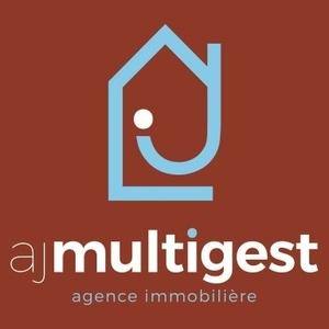 Aj Multigest