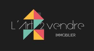 L'Art 2 Vendre Immobilier