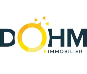 Dohm Immobilier