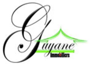 Service Plus Guyane Relocation et Immobilier