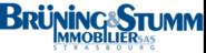 Brüning & Stumm Immobilier SAS