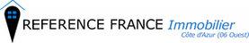 Référence France Immobilier 06 Ouest