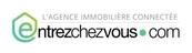 Entrezchezvous.com