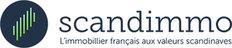 FRANSKBOLIG FRANCE