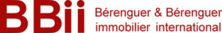 Bérenguer & Bérenguer immobilier international