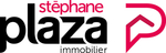 Stéphane Plaza Immobilier Montrouge