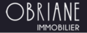Obriane Immobilier