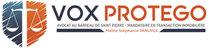 Vox Protego