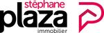 Stéphane Plaza Immobilier Marseille 10E