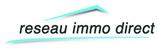 Réseau Immo Direct