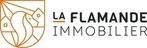 La Flamande Immobilier