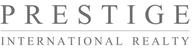 Prestige International Realty