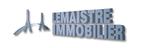 LEMAISTRE IMMOBILIER