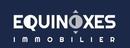 Equinoxes Immobilier Pays-Basque et Landes