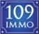 109 IMMO