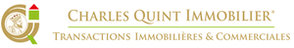 Charles Quint Immobilier