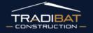 TRADIBAT CONSTRUCTION