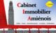 Cabinet Immobilier Amiénois