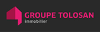GROUPE TOLOSAN IMMOBILIER Revel