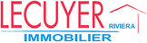 Lecuyer Riviera Immobilier