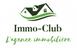 Immo-Club