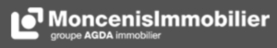 MONCENIS IMMOBILIER