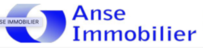 ANSE IMMOBILIER