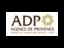 Agence de Provence
