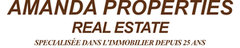 Amanda Properties Real Estate