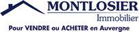 Montlosier Immobilier