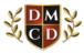 DMCD INVEST