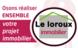 Le Loroux Immobilier