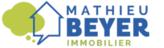 Mathieu Beyer Immobilier