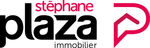 Stéphane Plaza Immobilier Cholet