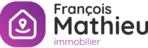 François Mathieu Immobilier