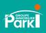 Park Immobilier
