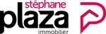 Stéphane Plaza Immobilier Aucamville