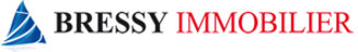 Bressy Immobilier