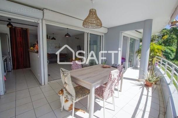 Photo 1 - Appartement à DUCOS