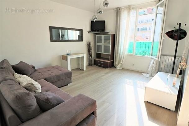 Appartement à BEZONS